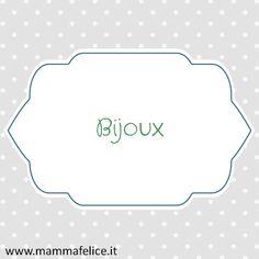 http://www.fimo-creazioni.it/category/bijoux/