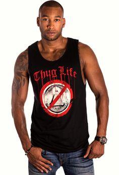 Thug Life Anti-Illuminati   #killuminati ;)