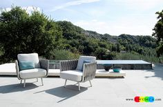 Furniture:Decorating Tosca Outdoor Furniture Table Sofa Daybed White Blue Cushions Chairs Tosca Outdoor Furniture For Outside Backyard Swimming Pools Add Pops Of Turquoise Upholstered Extra Wide Outdoor Clubchairs Summer Vibe Timeless And Trendsetting Tosca Outdoor Furniture Collection Unravels A World Of Luxury for Outside Swimming Pools
