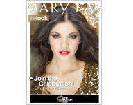Mary Kay eCatalog