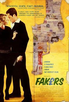 Fakers 2004