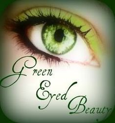 Fairy Tyi uploaded this image to 'cute sayings'. See the album on Photobucket. People With Green Eyes, Girl With Green Eyes, Hazel Green Eyes, Makeup For Green Eyes, Beautiful Green Eyes, Lovely Eyes, Green Eye Quotes, Quotes About Green Eyes, Hazel Eyes Quotes