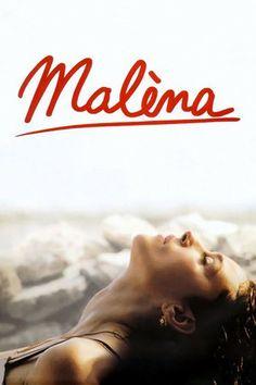 Watch Malena Full Movie Streaming HD