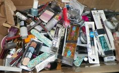 75 items wholesale makeup lots assorted mixed hand picked lots all brand new  #Assorted