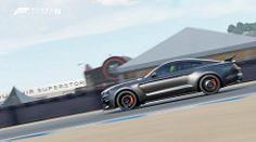 Forza Motorsport 7 11_24_2017 1_39_14 PM Forza Motorsport, Gaming, Videogames, Game