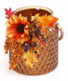 The Gerson Company Tall Floral Harvest Glass Lantern Hosting Thanksgiving, Thanksgiving Table, Autumn Tea, Floral Arrangements, Harvest, Lanterns, Invitations, Wreaths, Candles