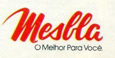Mesbla S.A foi uma cadeia de lojas de departamentos brasileira que iniciou suas atividades em 1912, como filial de uma firma francesa, e teve sua falência decretada em 1999.