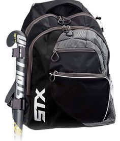 76d298b5af0 nike lazer backpack cheap   OFF52% The Largest Catalog Discounts