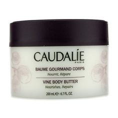 Caudalie Vine Body Butter67 oz *** Find out more about the great product at the image link.