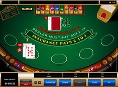 Yukon gold casino recenzie