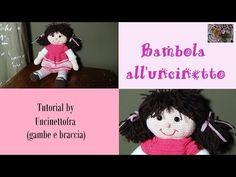 Video - YouTube