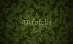 Vektor: Camouflage