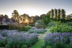 Berkshire — Dan Pearson Studio Garden Art, Garden Design, Cure, Dan Pearson, Parks, Sunken Garden, Largest Countries, Exterior Doors, Garden Inspiration