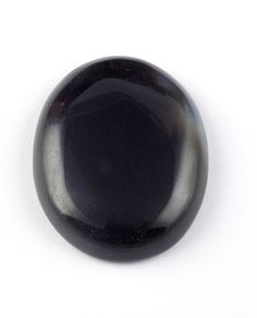 1 Piece Natural Agate 28x35mm Oval Cabochon Gemstone,Handmade Jewelry Making Smooth Gemstone by UGCHONGKONG on Etsy