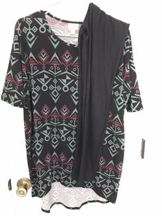 $  33.00 (35 Bids)End Date: Sep-14 12:55Bid now  |  Add to watch listBuy this on eBay (Category:Women's Clothing)...