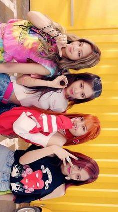 Kpop Girl Groups, Korean Girl Groups, Kpop Girls, Blackpink Youtube, Blackpink Square Up, Blank Pink, Divas, Lisa Blackpink Wallpaper, Black Pink Kpop