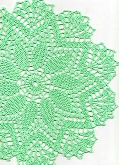 wedding doily crochet doily lace doilies table by doilyworld - PIPicStats