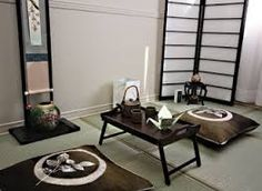 chinese themed office - Google Search