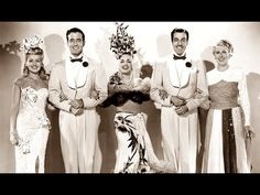 Springtime in the Rockies (1942) full movie Filme ''Springtime in the rockies'' (1942) estrelado por Betty Grable, Carmen Miranda, John Payne, Cesar Romero, Charlotte Greenwood e Edward Everett Horton. Dirigido por Irving Cummings