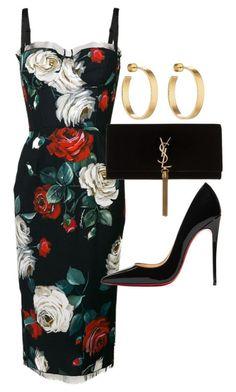 37c43bdf43ff  Beautiful  wear fashion Adorable Street Style Ideas Bellezza Alla Moda
