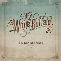 Ernie Ball Presents Capturing the White Buffalo Music X, Good Music, Lettering Design, Hand Lettering, Design Visual, Americana Music, Best Vibrators, Concert Posters, Lost & Found