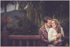 fotografia de casamento - fotografo de casamento (1 of 22)