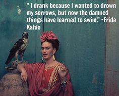 oh Frida