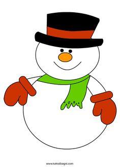 23 Funny Santa-Themed Décor Ideas For Christmas Christmas Wood Crafts, Christmas Bags, Simple Christmas, Christmas Time, Christmas Stockings, Christmas Decorations, Christmas Ornaments, Christmas Applique, Christmas Clipart