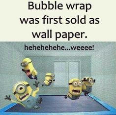 Image result for funny bubble wrap pics