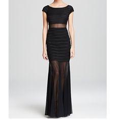 Dress Worn once Dresses