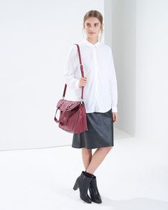 Buy the latest Women's Designer Fashion at Atterley with hundreds of luxury boutique designer brands including dresses, coats, shoes & accessories. Boutique Design, Branding Design, Normcore, Luxury, Fashion Design, Bags, Dresses, Fashion Styles, Handbags