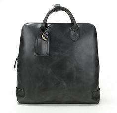 4b481328b9 65 Best Bag Design (Mood board) images