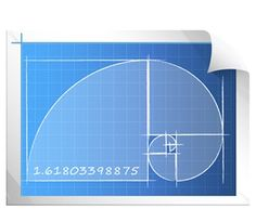 Fibonacci numbers are an interesting mathematical idea. Although not normally taught in the school curriculum, particularly in lower grades, the prevalence of their appearance in natue and the ease of understanding them makes them an excellent principle for elementary-age children to study.
