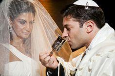 Casamento_Judaico_