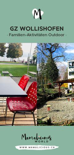 Familien-Aktivitäten Outdoor, Freizeitparks & Spielplätze, Kinderfreundliche Cafés & Restaurants  Die Cafeteria am See ist ein gemütlicher Treffpunkt zum Geniessen, Plaudern, Spielen und Lesen.  Aktivitäten mit Kindern in der Schweiz, Ausflugsziele Schweiz #kindergeburtstag #kinder #aktivitäten #kinderaktivitäten