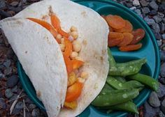 recipes for backpacking