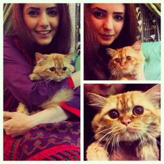 Image result for momina mustehsan