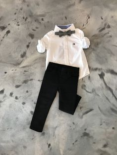 Boys formal by beau hudson Beau Hudson, Must Haves, Formal, Children, Boys, Clothing, Pants, Fashion Trends, Style