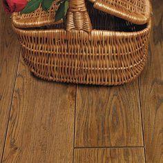 Drewniane podłogi do wyjątkowych przestrzeni Powiew natury we wnętrzach http://www.liderbudowlany.pl/artykul/470/drewniane-podlogi-do-wyjatkowych-przestrzeni