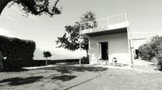 Villa Le Lac Le Corbusier
