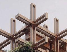 Vedi questo progetto @Behance: \u201cGardenhouse\u201d https://www.behance.net/gallery/18204809/Gardenhouse
