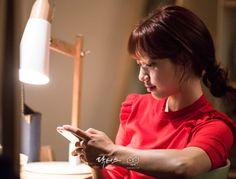 닥터스케치 14 Kim Rae Won, Park Shin Hye, Korean Actors, Korean Drama, Kdrama, Doctors, Drama Korea, Korean Actresses