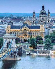 Budapest,Hungary.
