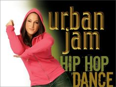 Urban Jam - Hip Hop Dance DVD:: WorldDanceNewYork.com :: DVDs Shipped Worldwide! #dance #dancing #star #dancer #video #dvd Dance, fitness, modeling instruction / classes  - video / DVD / iPhone, iPad Apps:  http://www.WorldDanceNewYork.com