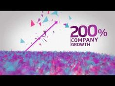 Awesome effects graphic designer. Going to keep my eye on this company for inspiration
