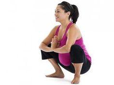 Des exercices spécifiques pour femme enceinte peuvent prévenir des problèmes pendant la grossesse et fournir de l'énergie à la future maman – une énergie