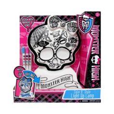 Monster High rug Ladylis palace Pinterest Monster high