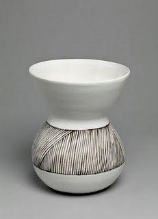 Shio Kusaka Ceramics | Shio Kusaka at Greengrassi