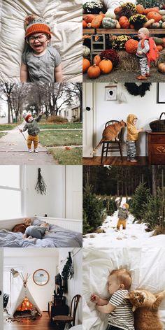 Bloesem Kids | Instagram Mom @burtsbrisplease
