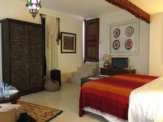 Palais Khum (Marrakech, Morocco) - 2016 Hotel Reviews - TripAdvisor